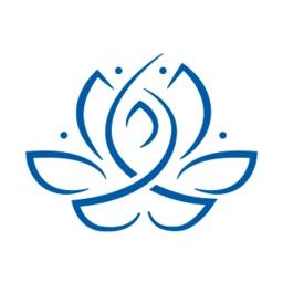 Nydia's Yoga Therapy Studio