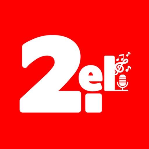 2.El Malzeme