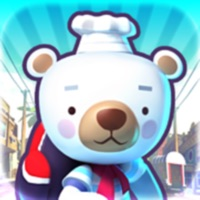 Codes for Delivery Bear Hack
