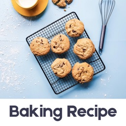 Baking Recipes