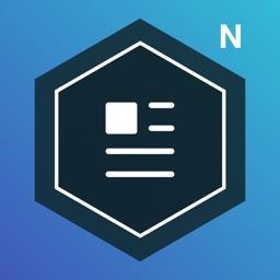 Nitrogen Notes