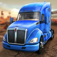 Truck Simulation 19 hack generator image