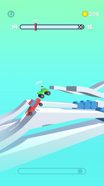 Wheel Scale! screenshot-4