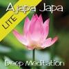 Ajapa Japa - Meditation Lite - iPhoneアプリ