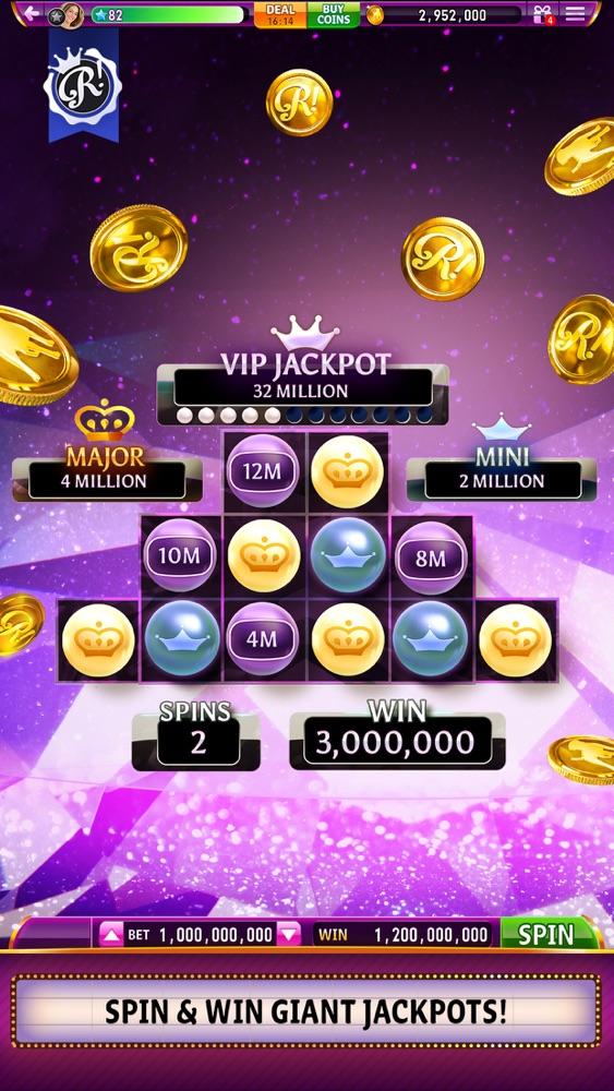 Online european roulette wheel