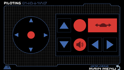 Droid Depot screenshot 2