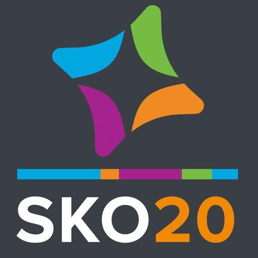 Saba SKO 2020