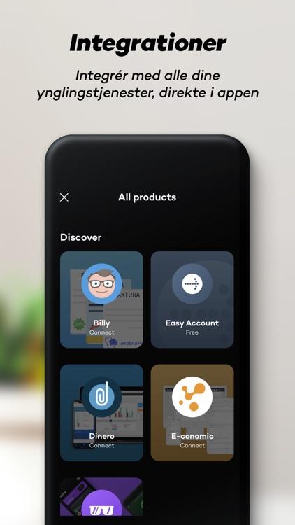 Lunar Way - Bank app screenshot-5