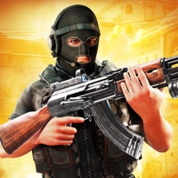 Codes for Elite Sniper - FPS Gun Games Hack