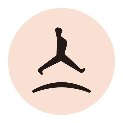snaccu icon