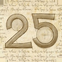 Codes for Puzzle 25 - get the sum 25 Hack