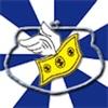 搵錢傳呼機 - iPhoneアプリ