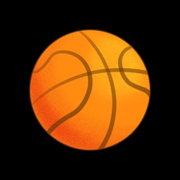 Beloved basketball