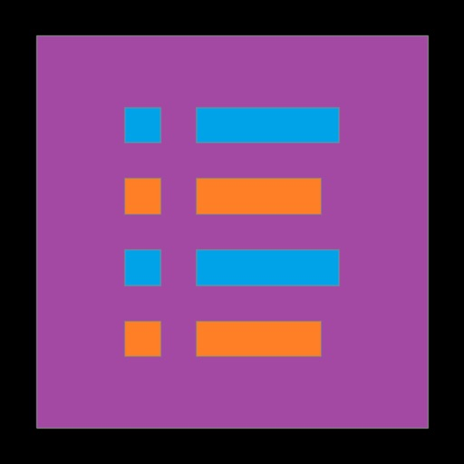 Truth Table Builder
