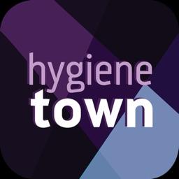 Hygienetown