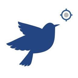 TweetSquare