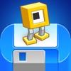 Fancade - 新作・人気アプリ iPhone