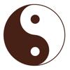 JUN JIANG - I Ching - 易経 アートワーク