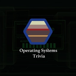 Operating Systems Trivia