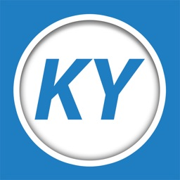 Kentucky DMV Test Prep
