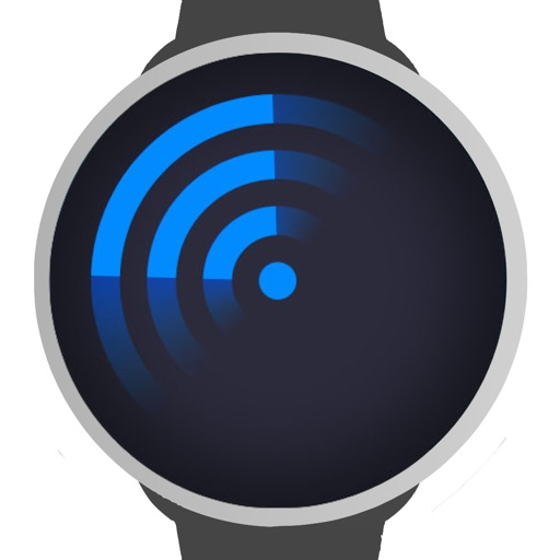 BT Notification for Smartwatch