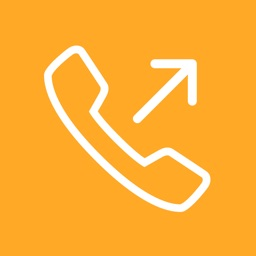 toolani: International Calling