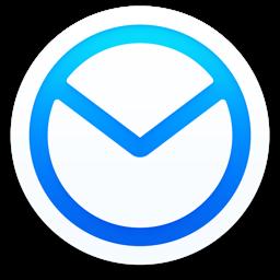 Ícone do app Airmail 4