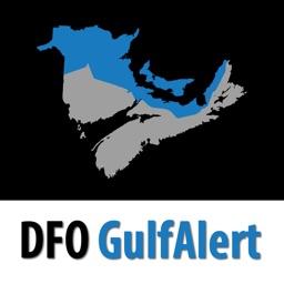 DFO GulfAlert