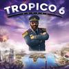 Tropico 6 - Kalypso Media