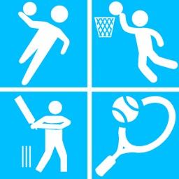Sport Trivia
