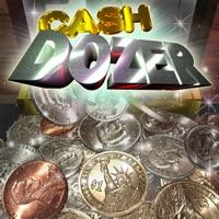 Codes for CASH DOZER USD Hack