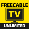 FREECABLE TV: News & TV Shows - MixerBox Inc.