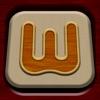 ウッディーパズル (Woody Puzzle) - iPadアプリ
