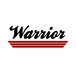 Warrior Drive In