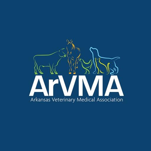 Ark Vet Medical Association