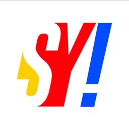 SportsYap!