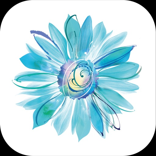 ハナユメ - 結婚式準備に役立つ情報収集アプリ