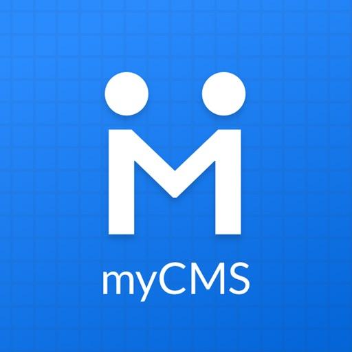 my_CMS