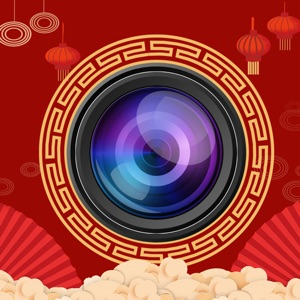 Camera Tết  App Reviews, Free Download