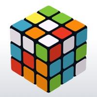 Codes for Super Magic Cube Simulator Hack