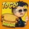 App Icon for Papa's Cheeseria To Go! App in Brazil IOS App Store