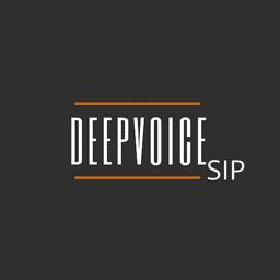 deepVoiceSIP