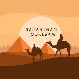 iRajasthan Tourism