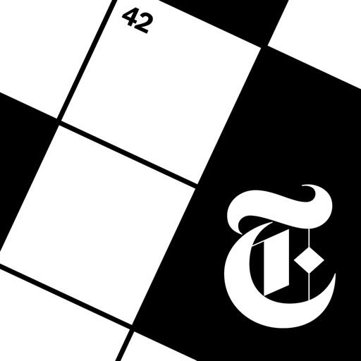 The New York Times Crossword
