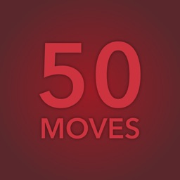 50 Moves