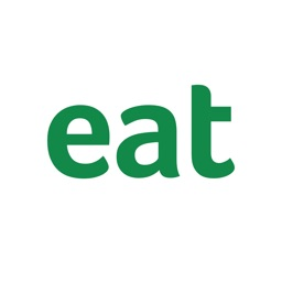 Eat App Manager for iPhone
