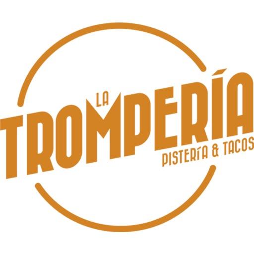 La Tromperia