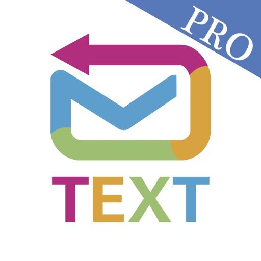 AutoSender Pro - Auto Messages