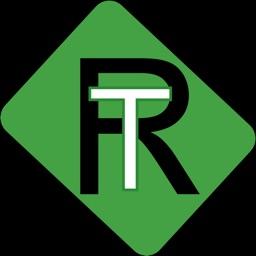 Rev tracking