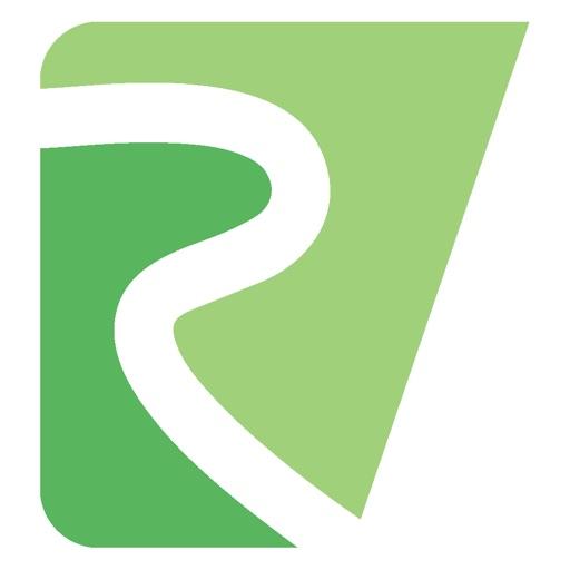 RGPro Connect